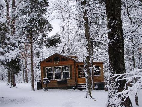 Rock Dogwood Cabins by Snowy Deer Run Picture Of Rock S Dogwood Cabins