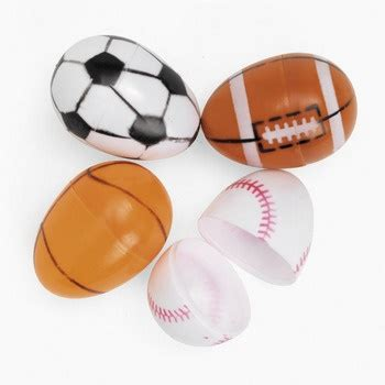 sports easter eggs discover and save creative ideas