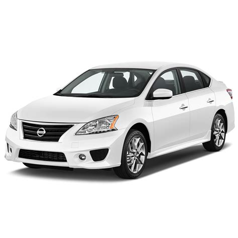 nissan sentra 2016 white nissan service locations nissan get free image about