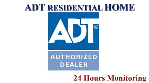 adt security systems customer service images
