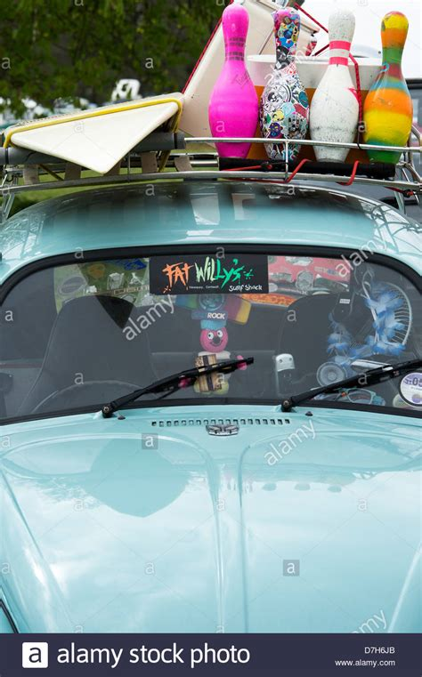 roof rack stock  roof rack stock images alamy
