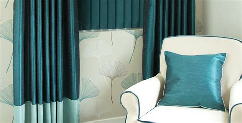 curtains blinds co uk curtains tracks poles artistic blinds and awnings