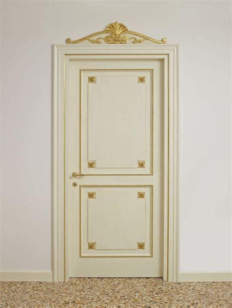 stencil per porte interne 187 fregi per porte