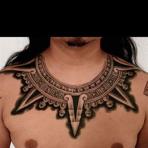 aztec tattoos history aztec tribus mesoamericanas aztec