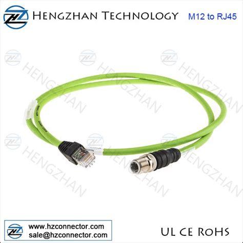 m12 to rj45 wiring diagram wiring diagram 2018