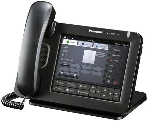 New Sale Panasonic Telephone Kx Ts580 new phone systems business communication systems phone