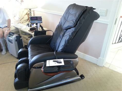Recliner Chairs Pretoria by Pretoria Chair Suppliers Luxury Chairs