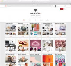 an interview with evan sharp pinterest co founder