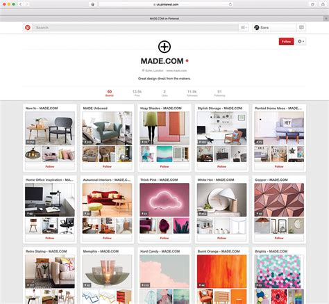 www pinterest com an interview with evan sharp pinterest co founder
