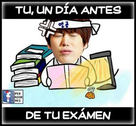 imagenes de kpop memes en español 324 best images about kpop memes espa 241 ol on pinterest no