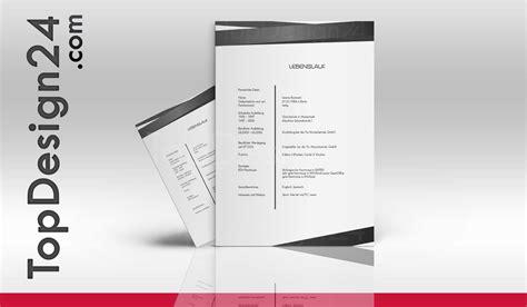 Design Vorlagen Anschreiben Individuelle Anschreiben Bewerbung Topdesign24