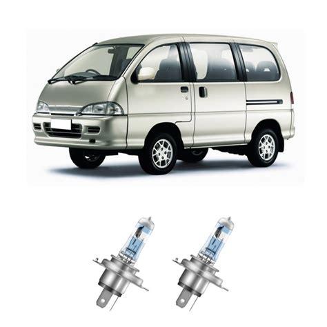 Original Spion Daihatsu Luxio Grand Max 2 01020112012201e 23 harga lu depan daihatsu gran max 01 jual lu osram
