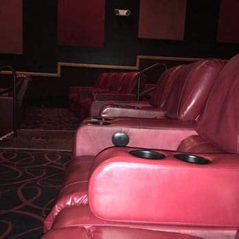 amc marlton 8 reclining seats amc marlton 8 38 photos 120 reviews cinemas 800 n