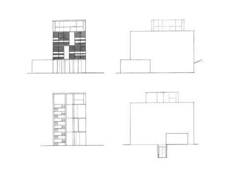 Kristen Bell Houzz by Bordeaux 50 Unit Floor Plans Construction Homepage