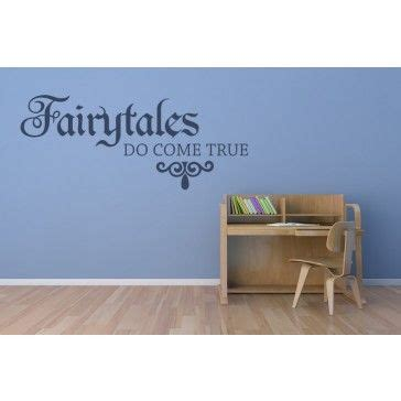do wall stickers come 17 best images about baby nursery wall stickers on