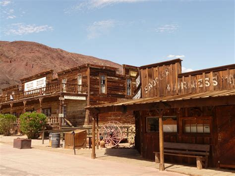 old west old west towns google search old west pinterest