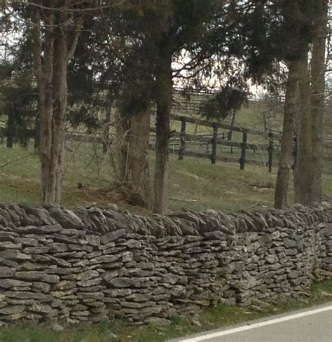 what are walls made of wall made out of rocks from my home to yours pinterest