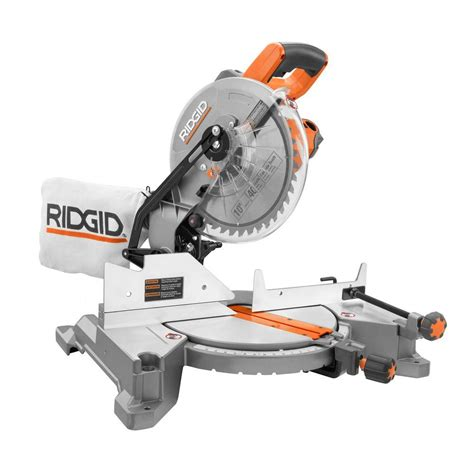 bench pro compound miter saw 100 bench pro compound miter saw shop miter saws at