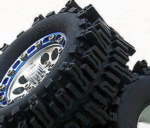 Rc Truck Wheels For Sale Cheap Mud Tires Find Cheap Mud Tires For Sale