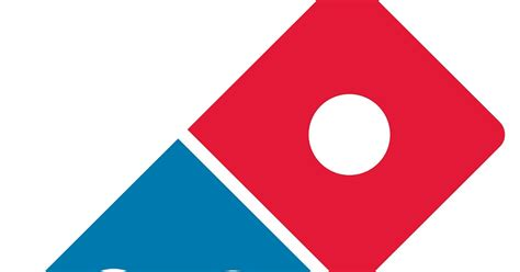 Can You Use Dominos Gift Cards For Delivery - thanks mail carrier domino s new handmade pan pizza review gift card giveaway