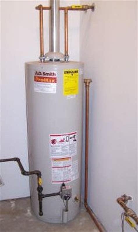 Water Heater Installation Macombwaterheater Water Heater Gallery