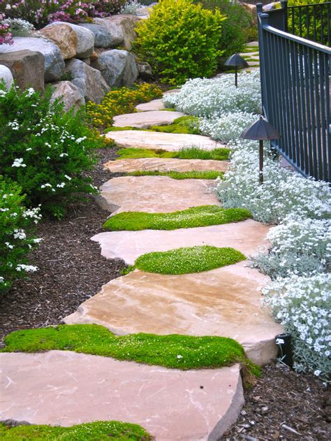 pathway ideas landscape outdoor living on pinterest asian landscape asian garden and walkways