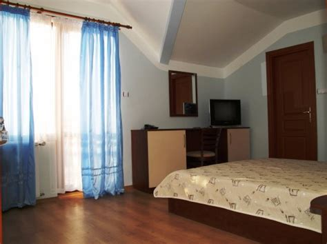 garret room garret room picture of hotel boryka ravnogor tripadvisor