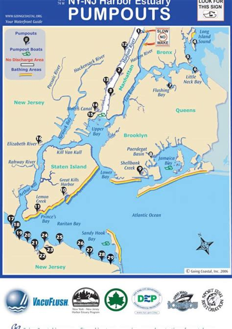 new york map pdf map of new york city new york city maps mapsof net