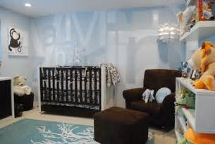 Baby nursery decor paint ideas for boys or girls tristangarydesigns