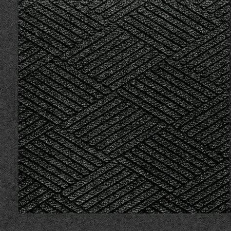 100 Doors Floor 58 by 58 Best Garden Doormats Images On Door Rugs