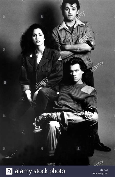 quicksilver movie rights quicksilver 1986 jami gertz paul rodriguez kevin bacon