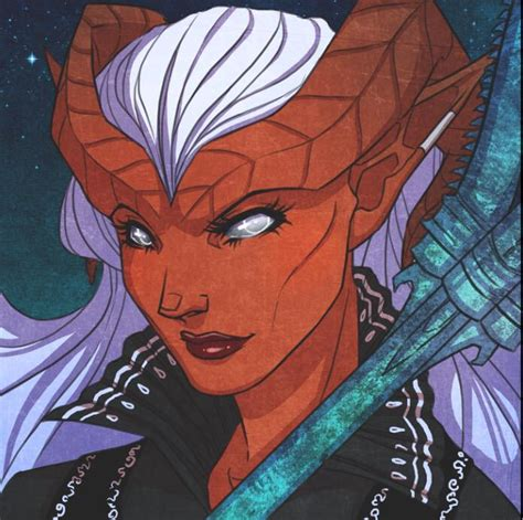 fjord character sheet zahra hydris critical role wikia fandom powered by wikia