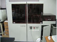 ja:equipment [Laboratory of Metagenomics in The University ... .txt