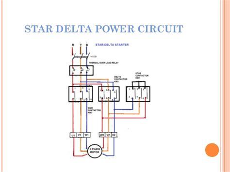 three phase induction starter three phase induction machine starter