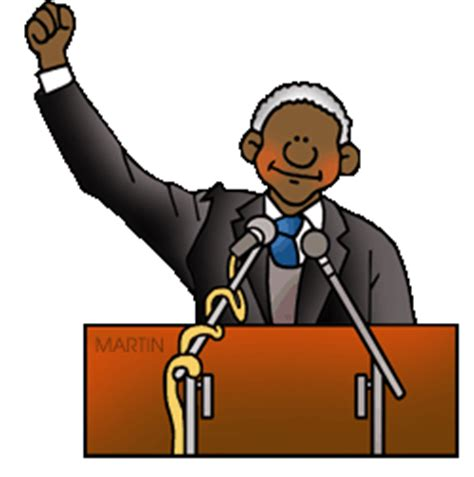 abolition clipart clipground