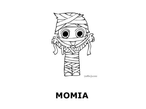 imagenes momias egipcias para niños antiguo egipto para ni 241 os de infantil