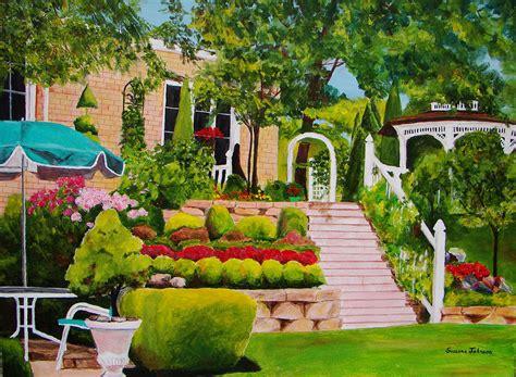 johnson backyard garden johnsons backyard 28 images johnsons backyard 28