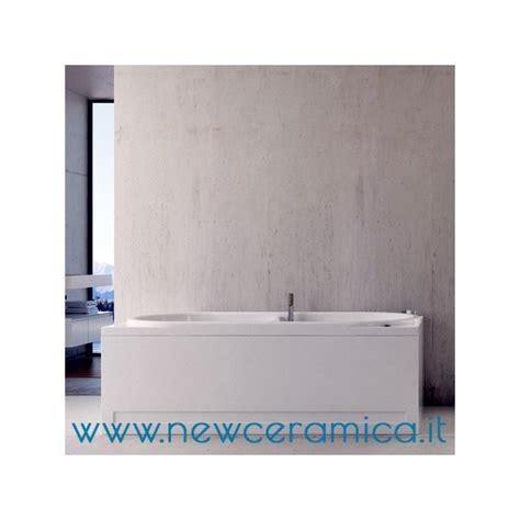 vasche acrilico vasca idromassaggio 150x70 in acrilico relax design