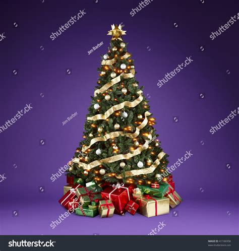 beautiful decorated tree 28 images quot beautiful