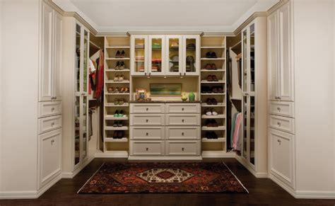 walking home design inc ny walk in closet traditional closet new york by transform home