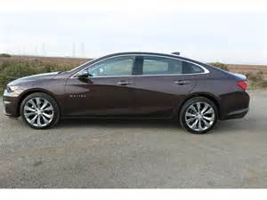 chevy malibu colors 2017 chevrolet malibu colors 2017 2018 best cars reviews