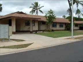 mcconnell afb housing floor plans hickam air force base housing floor plans free home