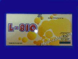 L Bio Adalah Obat Untuk | akhdan s story l bio obat untuk balita anda yang diare