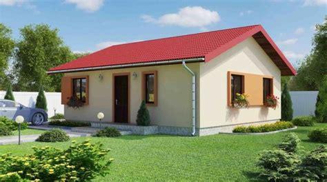 casas cuadradas modernas planos de casas modernas planos de casas gratis y modernas
