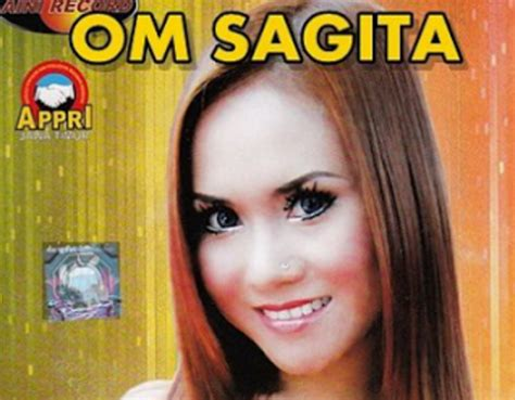 download mp3 dangdut terbaru eny sagita download gratis lagu eny sagita mp3 full album terbaru dan