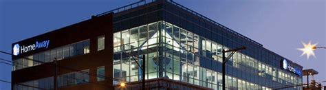 Homeaway Glassdoor Mba Intern Salaries by Working At Homeaway Glassdoor