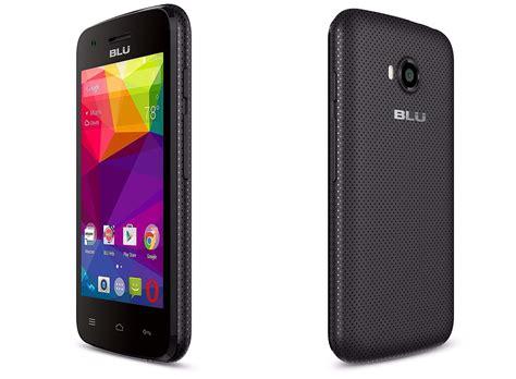 best mobile best phones for top mobile trendstop mobile trends