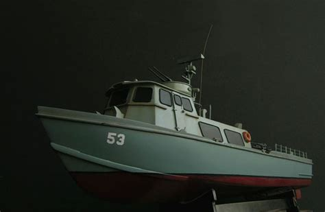 swift craft boat models patrol craft fast swift boat model