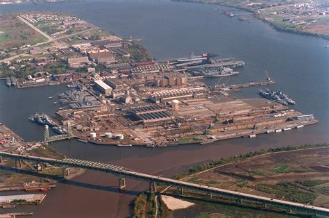 Penn State Navy Yard Mba by Philadelphia Naval Shipyard My Godfather Brian Used