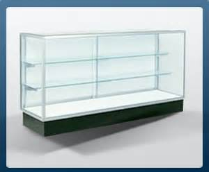 Used Display Cases For Sale Orlando Glass Display Cases Jewelry Showcases Retail Wall